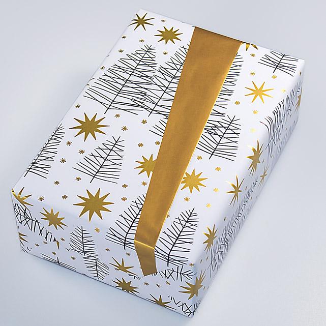 Gift Wrap Grace 505790