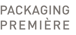 Packaging Premiere Mailand