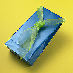 Packaging Paper-Bag